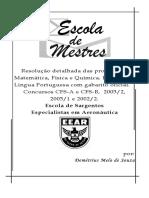 amostra_eear_2