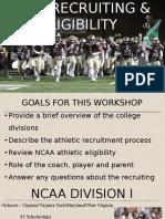 2016 NCAA Presentation (1)