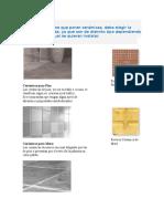 INSTALACION DE LOZETAS.docx