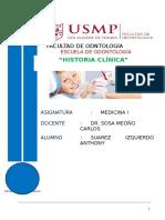 MODELO DE HC.docx