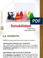 solubilidad-140201082758-phpapp01.ppt