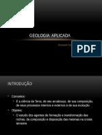 geologiaaplicada-130827160705-phpapp01.pptx