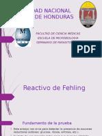 Reactivo-de-Fehling