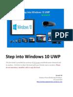 step-into-windows-10-uwp.pdf