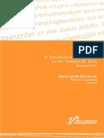 tratamiento_bibliografico