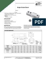 SQB.pdf
