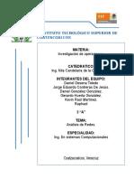 2 Unidad Analisis de Redes (c.e)