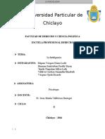 Monografia-La-Inteligencia.docx