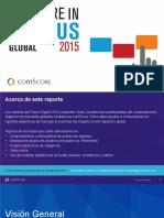 Global+Future+in+Focus-SPALA