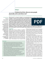 whay are some people more active than others.pdf