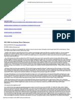 ISO 9001 Itu (Bukan) Buat Dokumen _ Improvement QHSE