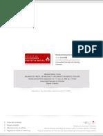 Marquez Yanod_balanza de Pagos, Estabilidad y Crecimiento en México 1979-2005