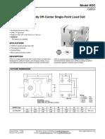 HOC.pdf
