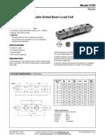 5103.pdf