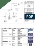 Practica-3-Diagrama-de-Proceso.pdf