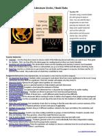 LiteratureCirclesandCommonCore2013 (1).pdf