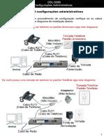 Dsl500b Conf Administrativas