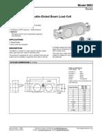 9803.pdf