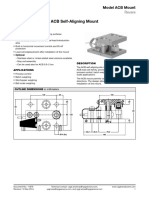 ACB Mount.pdf