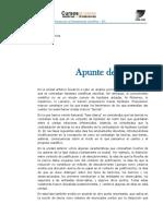 IPC Apuntes Unidad 4.pdf