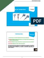 Instrumentacion de campo _ texto5.pdf