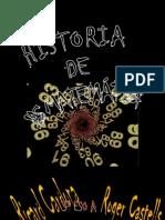 PDF Historia de las matematicas