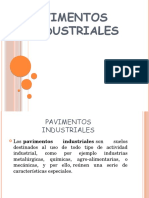 PAVIMENTOS Industriales 1