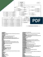 TAXONOMíAS.pdf