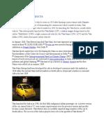 Tata Motors Products Rrrrr