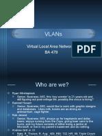 VLAN_3_15_07