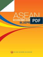 Aec Blueprint 2025 Final