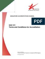 SAC 01, April 2014.pdf