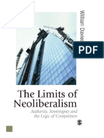 Limits of Neoliberalism