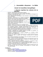 CR Assemblée Citoyenne - TR Energie_01!03!2016
