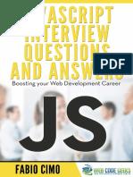 js_Q&A