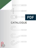 Catalogue Aaalto