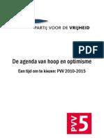 Webversie_VerkiezingsProgrammaPVV