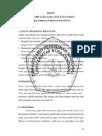 Bab Iv_standard Tata Nama