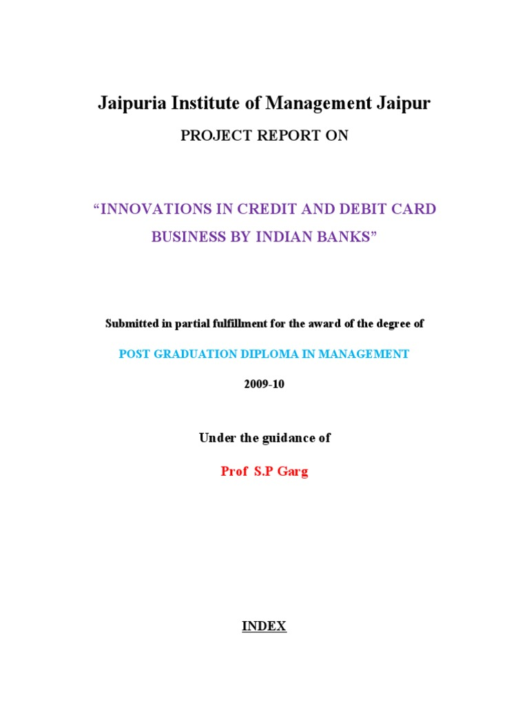 Innovation in credit card and debit card business by indian banks innovation in credit card and debit card business by indian banks debit card credit card reheart Images