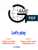 u12 Asian games  spe.ppt