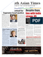 Vol-8-Issue-43 March-12 - March-18  2016