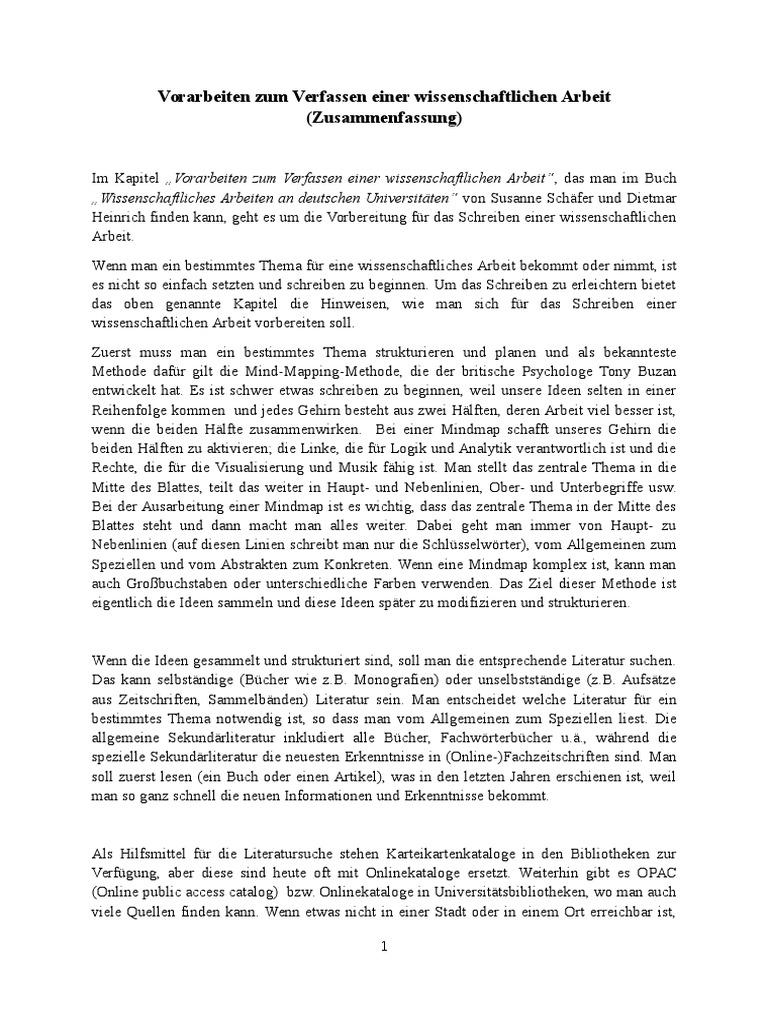 Fein Buch Verfassen Bilder - Malvorlagen Von Tieren - ngadi.info