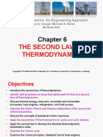 Chapter_4_%28Chp6+from+book%29+THE+SECOND+LAW+OF+THERMODYNAMICS.ppt
