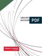 Phoenix Lab Standards 0