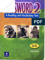 Password 2 a Reading_and_vocabulary Text