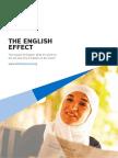 English Effect Report v2