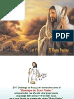 P04_El Buen Pastor