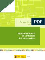 Repertorio_certificados_profesionalidad.pdf