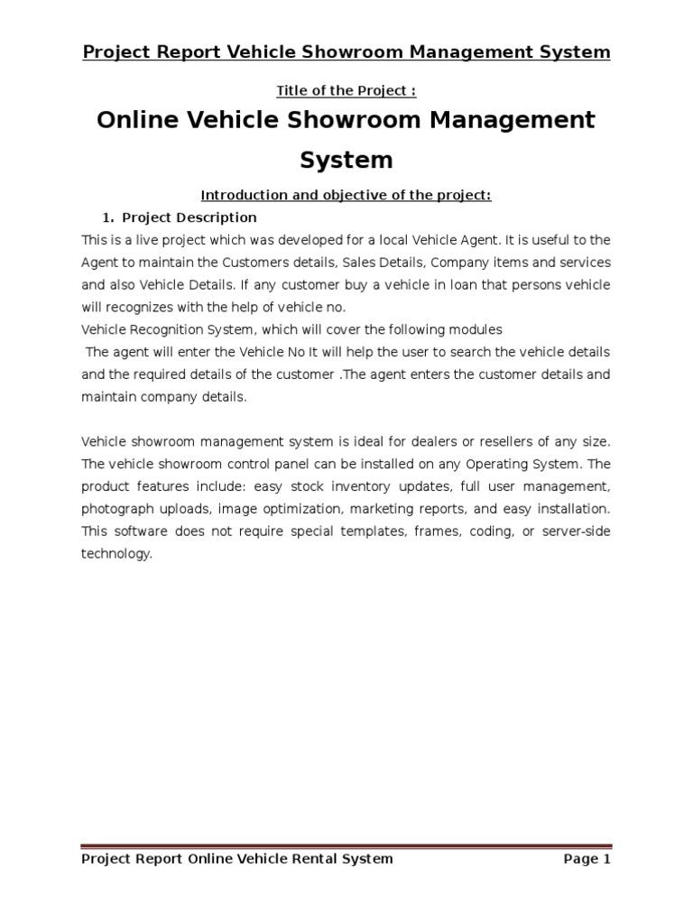 Rose Glen North Dakota ⁓ Try These Online Car Rental System