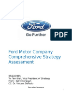 Ford_Motor_Company_Comprehensive_Strateg.docx